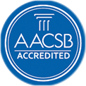 AASCB Accredited